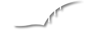 logo_header_195x100_b